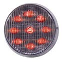 LED Clearance/Marker Light - 2in