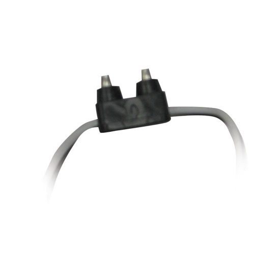 LED Wire Harness - 2 Prong - 4 State Trucks  Prong Wire Harness on 2 wire starter, 2 wire ring, 2 wire alternator, 2 wire motor, 2 wire pump, 2 wire wiring, 2 wire solenoid, 2 wire sensor, 2 wire lamp, 2 wire light, 2 wire rope, 2 wire gateway, 2 wire hose, 2 wire plug, 2 wire brush, 2 wire switch, 2 wire relay,