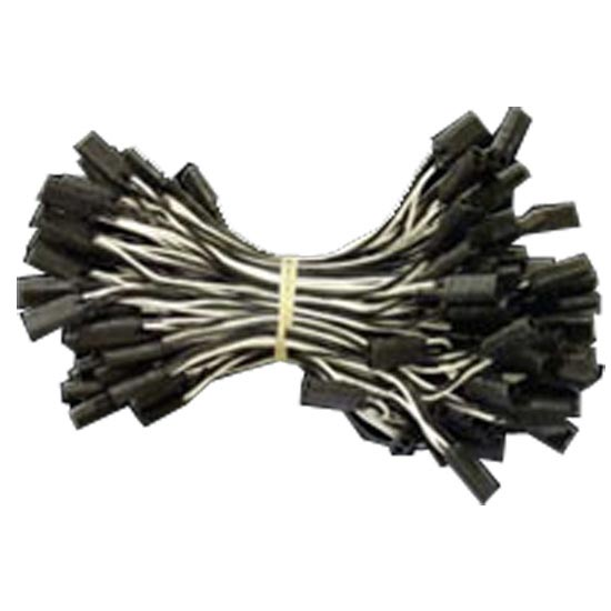 bullet continuous wire harness 12 inch spacing 4 state trucks