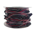 3 Prong Plug 12 Inch Spacing - Sold Per Plug