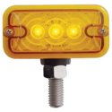 LED Double Face Clearance/Marker Light