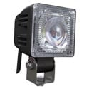 Elite Mini Square High Powered LED Work Light