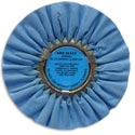 Zephyr Blue Baron Heavy Cutting Wheel