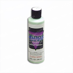 Zephyr Pro-40 Perfection Metal Polish - 8 Oz