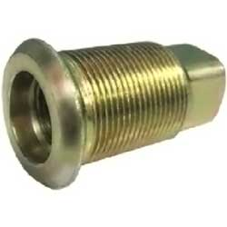 Budd Wheel Inner Nut RH For Steel To Steel