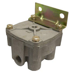 Air Valve R12 Relay 4 PSI
