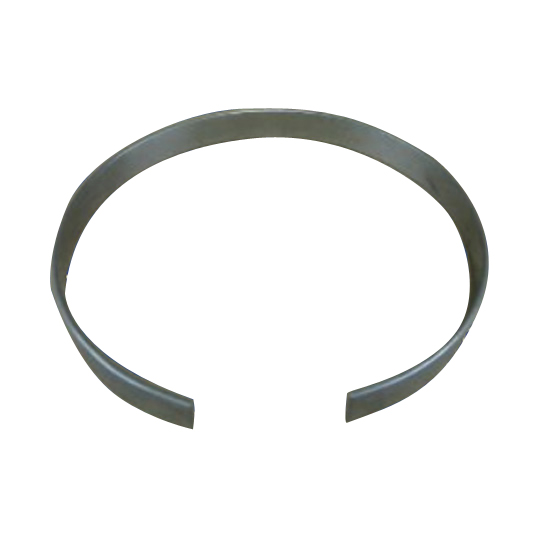 Turbo Exhaust Ring: Turbo Exhaust Seal Ring Fits Volvo