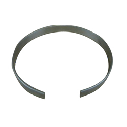 Turbo Exhaust Seal Ring Fits Volvo