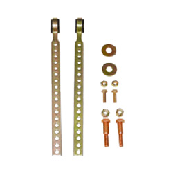 Linkage Kit For Level Valve Bolted