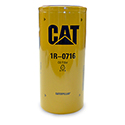 Caterpillar 1R0716 Spin-On Oil Filter
