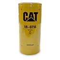 Caterpillar 1R0716 Spin on Oil Filter