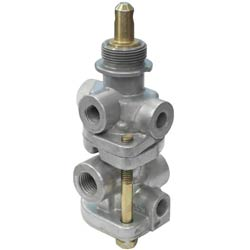 PP7 Type Dash Control Valve Releases At 40 PSI - Replaces 287280BXW, EBN288239N
