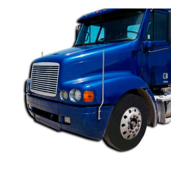 Bg as well Eb E B Fb Fe Ff Ccd C furthermore  further L in addition Freightliner M Business Class Truck For Sale. on freightliner trucks m2 business class