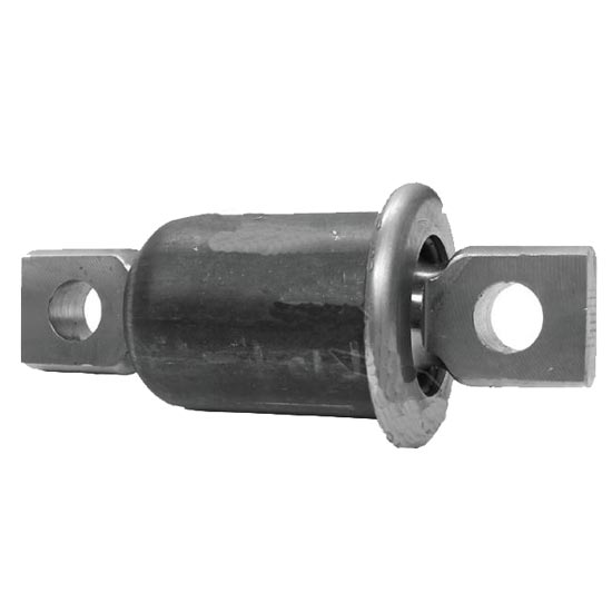 Premium Poly Bushing For Rear Suspension Fits Fl Ihc St