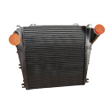 Charge Air Cooler fits Freightliner FL70-80, Bus & Sterling Acterra