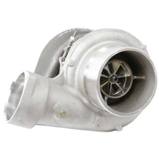 CAT Performance Turbocharger Fits C16, C15 And 3406E