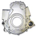Flywheel Housing fits Cat 3406E