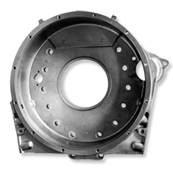 Aluminum Flywheel Housing For Cummins ISX - Replaces 4026795