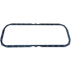 Oil Pan Gasket For Cummins ISX Oil Pan