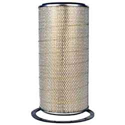 15 Inch Air Filter For Vortox Air Cleaner Filter Replacement