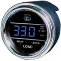 Blue Digital Load Heavy Duty Weight Gauge