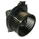 Blower Motor W-Wheel Fits Freightliner Century, Columbia & Coronado