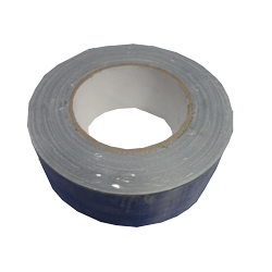 2 Inch x 60 Yards Silver Duct Tape