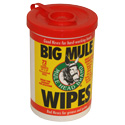 Big Mule Hand Wipes