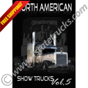 Rockwood North American Show Trucks Volume 5 - DVD