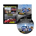 2014 Guilty By Association Truck Show DVD
