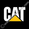 Aftermarket Performance Parts for Caterpillar