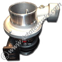 CAT Performance Turbocharger Fits C15, C16, & 3406E