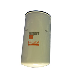 FF5206 Detroit 60 Series Fuel Filter