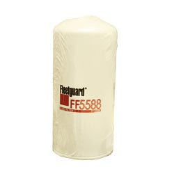 FF5588 Fleetguard Fuel Filter For FASS Fuel System
