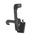 Hood Latch For Freightliner Century 112, 120