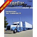 LargeCar Mag  September 2014