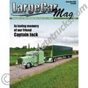 LargeCar Mag December 2013 Edition