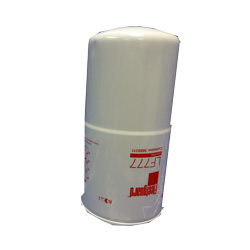 LF777 Fleetguard By-Pass Spin-On Oil Filter