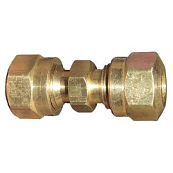 3/4 Inch Air Line Union