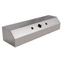Stainless Steel Air Line Box