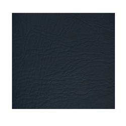Flat Top 63 Inch Roof Panel Navy Blue fits Peterbilt Ultracab 379