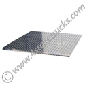 Diamond Plate Deck Plate