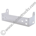 CB Radio Mounting Brackets