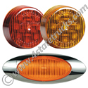 Marker/Clearance Lights