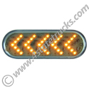 Directional LEDs