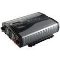 Cobra Inverter 1500/3000 Watts w/ 5V USB Plug