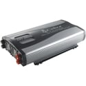 Cobra Inverter 2500/5000 Watts w/ 5V USB Plug