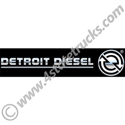Aftermarket Performance Parts for Detroit