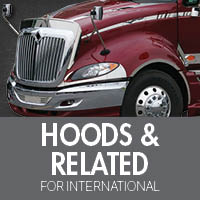 Hoods for International