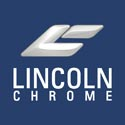 Lincoln Exhaust Kits